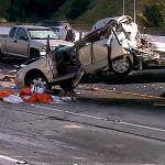 car_wreck-intoxication