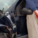 An Overview of Intoxication Manslaughter Charges in Texas