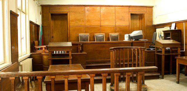 Defendants Deserve The Best Criminal Defense